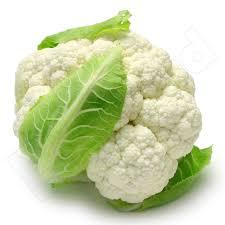 Karfiol bio - Potraviny z prírody   Bioland.sk