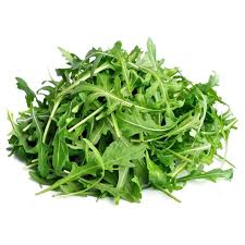 Salad -Rocket (120g pack) | Harris Farm Markets