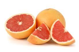 Grapefruit – Wikipédia